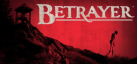 Betrayer achievements