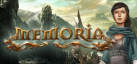Memoria achievements