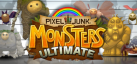 PixelJunk Monsters Ultimate achievements