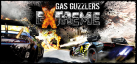 Gas Guzzlers Extreme achievements