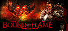 Bound By Flame achievements