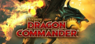 Divinity: Dragon Commander achievements