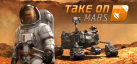 Take On Mars achievements