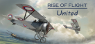 Rise of Flight United achievements