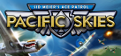 Sid Meiers Ace Patrol: Pacific Skies achievements