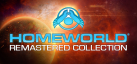 Homeworld Remastered Collection achievements
