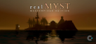 realMyst: Masterpiece Edition achievements