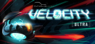 Velocity®Ultra achievements
