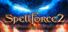 SpellForce 2 - Demons of the Past achievements