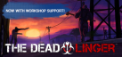 The Dead Linger achievements