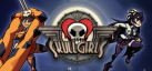 Skullgirls achievements