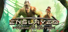 Enslaved: Odyssey to the West Premium Edition achievements