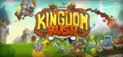 Kingdom Rush achievements
