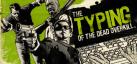 The Typing of The Dead: Overkill achievements