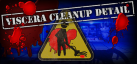 Viscera Cleanup Detail achievements
