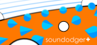 Soundodger achievements
