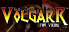 Volgarr the Viking achievements
