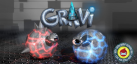 Gravi achievements