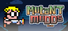 Mutant Mudds Deluxe achievements