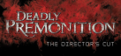 Deadly Premonition: The Director's Cut achievements