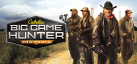 Cabela's Big Game Hunter Pro Hunts achievements