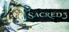 Sacred 3 achievements