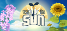 Reach for the Sun achievements