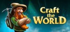 Craft The World achievements