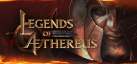 Legends of Aethereus achievements