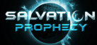 Salvation Prophecy achievements