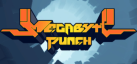 Megabyte Punch achievements