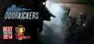 Door Kickers achievements