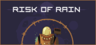Risk of Rain achievements