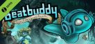 Beatbuddy: Tale of the Guardians Demo achievements