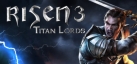Risen 3 - Titan Lords achievements