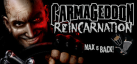 Carmageddon: Reincarnation achievements