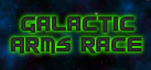 Galactic Arms Race achievements