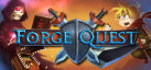 Forge Quest achievements