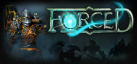 FORCED: Slightly Better Edition achievements