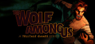 The Wolf Among Us achievements