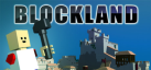 Blockland achievements