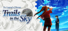 The Legend of Heroes: Trails in the Sky achievements