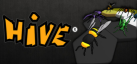 Hive achievements