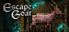 Escape Goat achievements