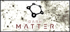 Dark Matter achievements
