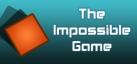 The Impossible Game achievements