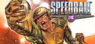 Speedball 2 HD achievements