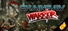 Chainsaw Warrior achievements