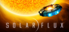 Solar Flux achievements