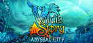 Valdis Story: Abyssal City achievements